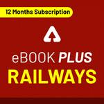 2020 सरकारी परीक्षाओं के लिए ebook Plus Subscription_50.1