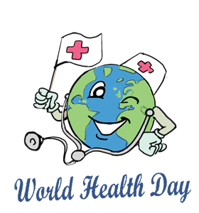 अप्रैल के महत्वपूर्ण दिनों की सूची: राष्ट्रीय और अंतर्राष्ट्रीय दिन_100.1