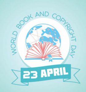 अप्रैल के महत्वपूर्ण दिनों की सूची: राष्ट्रीय और अंतर्राष्ट्रीय दिन_190.1