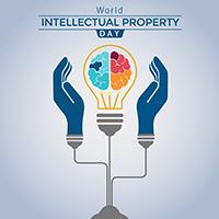 अप्रैल के महत्वपूर्ण दिनों की सूची: राष्ट्रीय और अंतर्राष्ट्रीय दिन_230.1