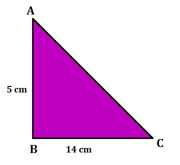 त्रिभुज का क्षेत्रफल :क्षेत्रफल फार्मूला और उसके उदाहरण 2021_120.1