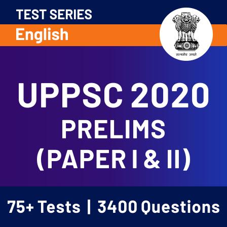 UPPSC परीक्षा में उपस्थित उम्मीदवारों की संख्या_70.1