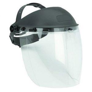 जानिए क्या है PPE किट? पर्सनल प्रोटेक्टिव इक्विपमेंट(PPE) के बारे में विस्तार से जानें_60.1