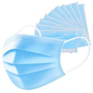 जानिए क्या है PPE किट? पर्सनल प्रोटेक्टिव इक्विपमेंट(PPE) के बारे में विस्तार से जानें_70.1