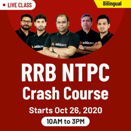 RRB NTPC परीक्षा क्रैश कोर्स करें ज्वाइन मात्र 499 रु. में_50.1